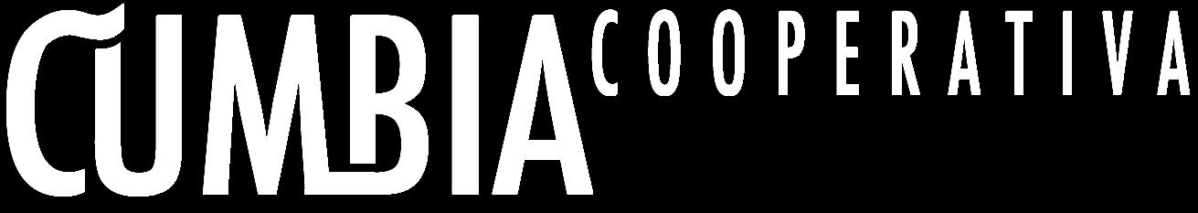 Cumbia Cooperativa